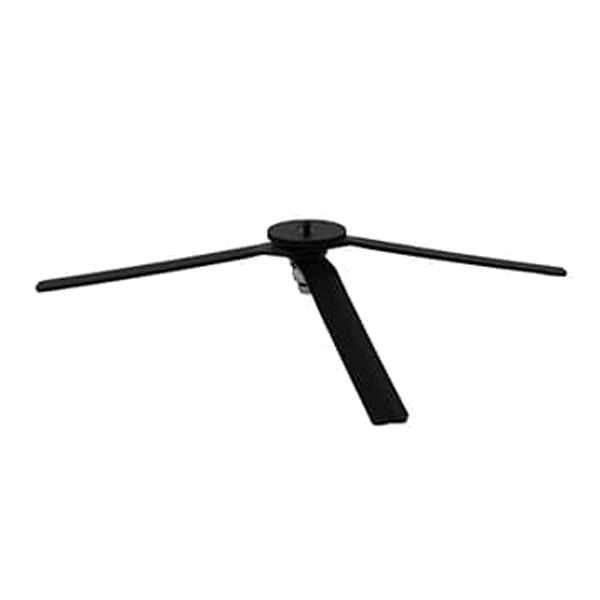 Stand (AX1-STD) by Astera LED Technology