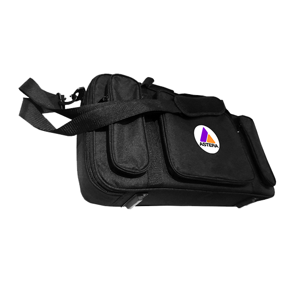 Titan SoftBag (FP1-SB) by Astera LED Technology